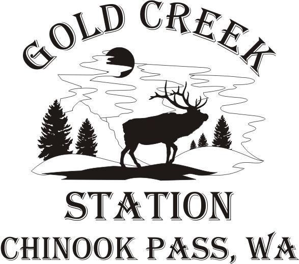 Gold Creek Station