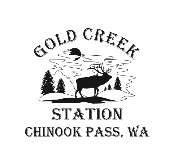 Gold Creek Station