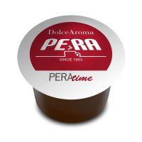 Pera кофе в капсулах Dolce Aroma , PeraTime (совместимый с Lavazza Blue®)