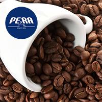"""Кофе """"Pera"""" в зернах"""