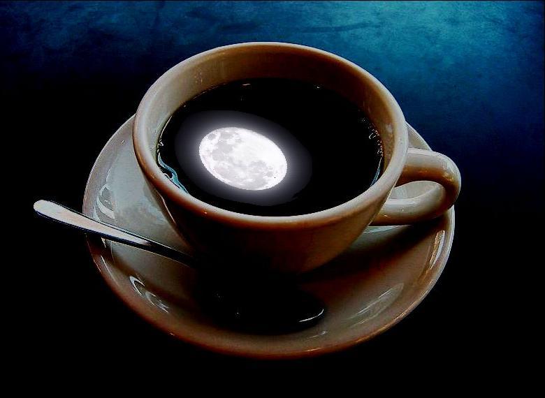 Рецепты с использованием чая. Лунный чай – от чайной плантации «Чарльстон ти»