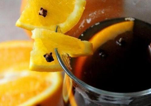 Приготовление кофе. Рецепты с фруктово-ягодными и ореховыми добавками. Австралийский кофе.