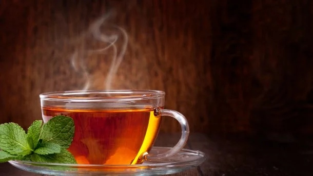 Что такого добавить в чай, чтобы получить максимум пользы?