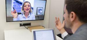 trabajar-desde-casa-videoconferencia
