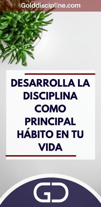 disciplina-como-hábito-golddiscipline-pinterest