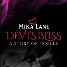 a-story-of-noelle_devis-bliss