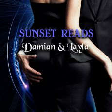damian-layla-book-cover