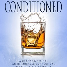 Conditioned_cover