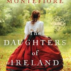 Daughters of Ireland_PB