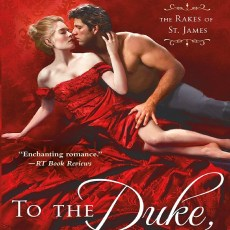 to-the-duke-with-love