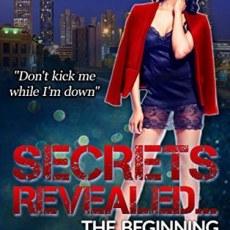 secrets revealed_376x600