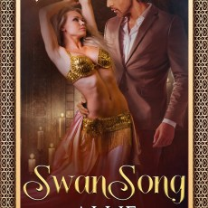swansong high res
