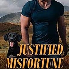 justified misfortune