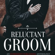 Reluctant - GROOM