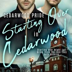 StartingOverinCedarwood