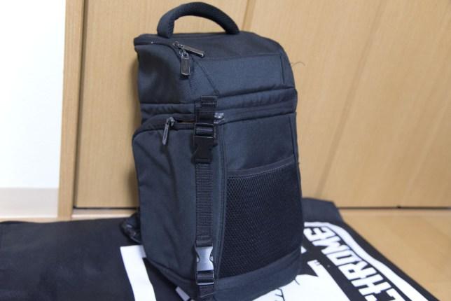 chrome_bags_01_014