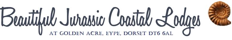 Golden Acre Jurassic Coastal Lodges
