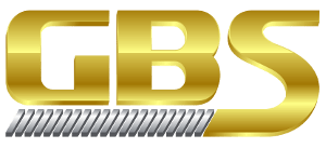 Golden Bear Services (PNG_Transparant) small