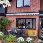 B-Wurf Blake neues Zuhause in Nordhorn 04