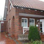 E-Wurf Fanny neues Zuhause in Voltlage 05