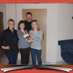 E-Wurf Jona neues Zuhause in Nordhorn 01