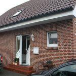 E-Wurf Jona neues Zuhause in Nordhorn 04