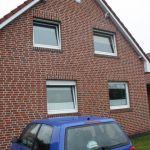 E-Wurf Jona neues Zuhause in Nordhorn 06