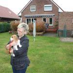 E-Wurf Jona neues Zuhause in Nordhorn 12