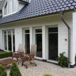 F-Wurf Fantasy Flash neues Zuhause in Georgsmarienhütte 04
