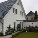F-Wurf Fantasy Flash neues Zuhause in Georgsmarienhütte 13