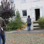 G-Wurf Godehard neues Zuhause in Hildesheim 30
