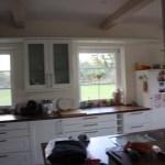 G-Wurf Marley neues Zuhause in Ankum 05