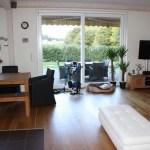 G-Wurf Marley neues Zuhause in Ankum 09