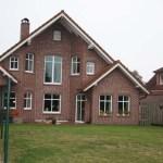 G-Wurf Nela neues Zuhause in Papenburg 06