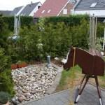 H-Wurf Happy Haydee neues Zuhause in Steinfurt 11