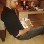 I-Wurf Iceman neues Zuhause in Trebbin 03