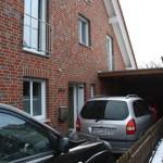 I-Wurf Icerevue neues Zuhause in Senden 03