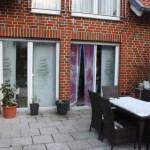 I-Wurf Icerevue neues Zuhause in Senden 17