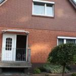 J- Wurf Japser neues Zuhause in Stuhr 04