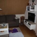 J- Wurf Japser neues Zuhause in Stuhr 13