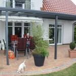 J-Wurf Jayne neues Zuhause in Papenburg 03
