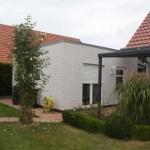 J-Wurf Jayne neues Zuhause in Papenburg 05