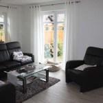 J-Wurf Jayne neues Zuhause in Papenburg 14