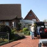 J-Wurf Jilly neues Zuhause in Bocholt 03