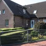 J-Wurf Jilly neues Zuhause in Bocholt 05