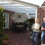 J-Wurf Jilly neues Zuhause in Bocholt 07