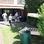 K-Wurf Keltic Kando neues Zuhause in Willich 07