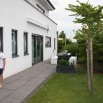 K-Wurf Kluntje Kandice neues Zuhause Werheim 21