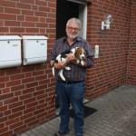 K-Wurf Knight Kliff neues Zuhause in Erkelenz 20