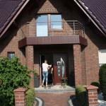 K-Wurf Kool Kato neues Zuhause in Sögel 03